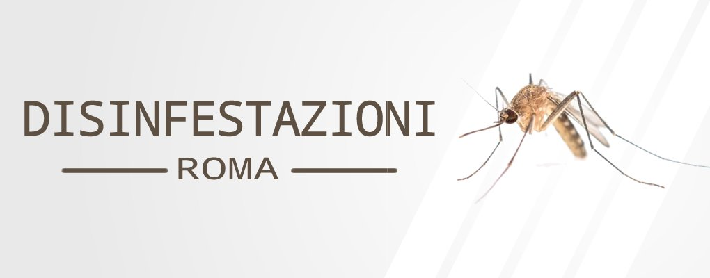Metri Furio Camillo - Servizio di Disinfestazione Zanzare a Metri Furio Camillo.