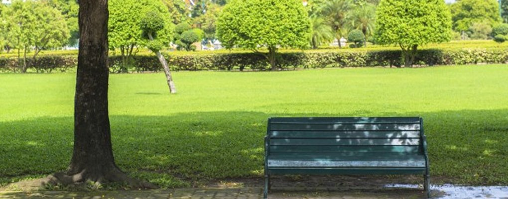 Colli Portuensi - Giardinieri: Aree Verdi a Colli Portuensi