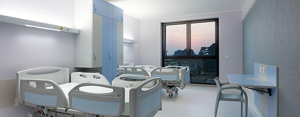 Pulizie Cliniche Private Zone adiacenti Metro B; - a Roma. Contattaci ora per avere tutte le informazioni inerenti a Pulizie Cliniche Private Zone adiacenti Metro B;, risponderemo il prima possibile.