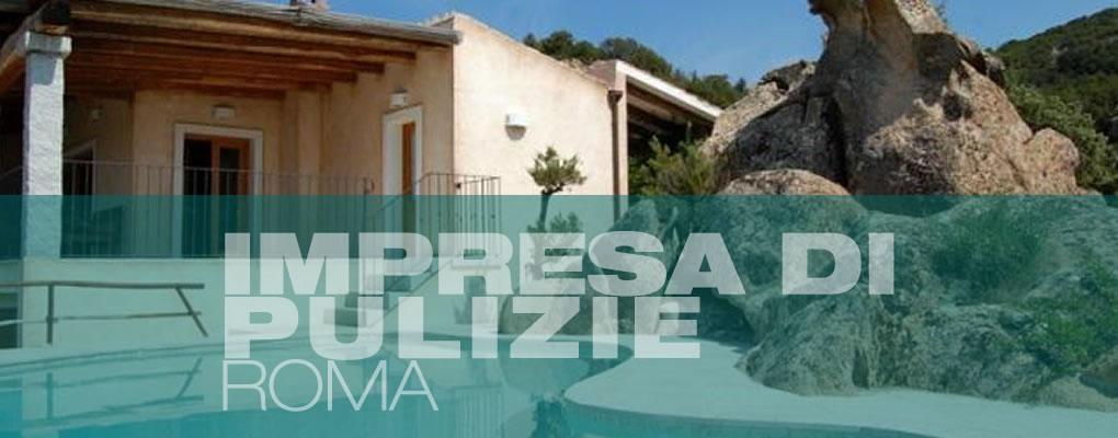 Bravetta - Casa Vacanze a Bravetta
