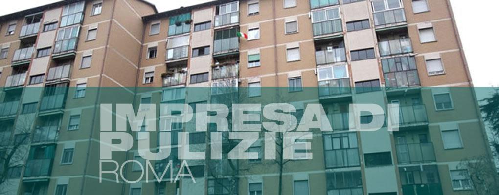 Bravetta - Condomini a Bravetta