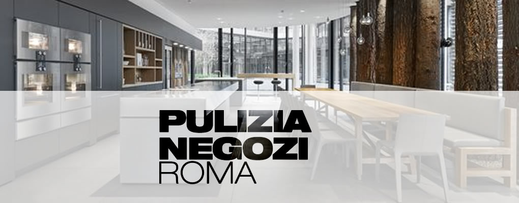 Roma - Show room a Roma