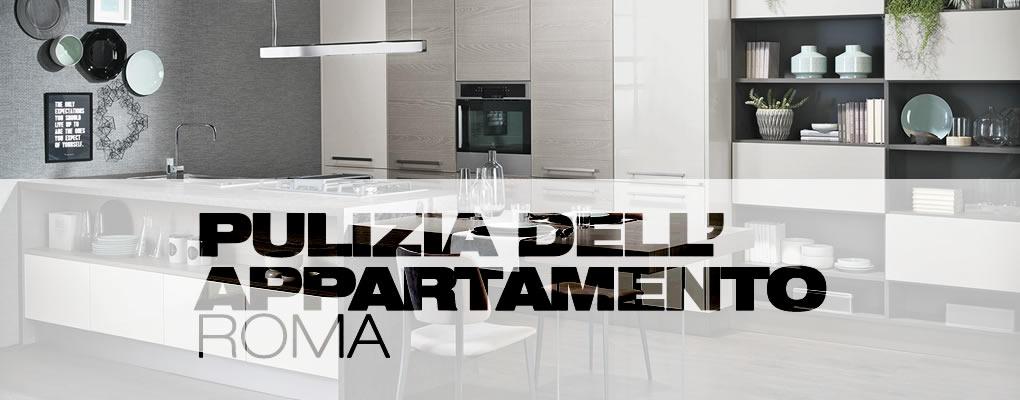Pomezia - Cucina a Pomezia