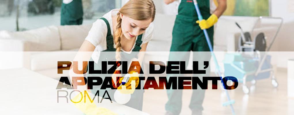 Verano Roma - Donna delle pulizie a Verano Roma