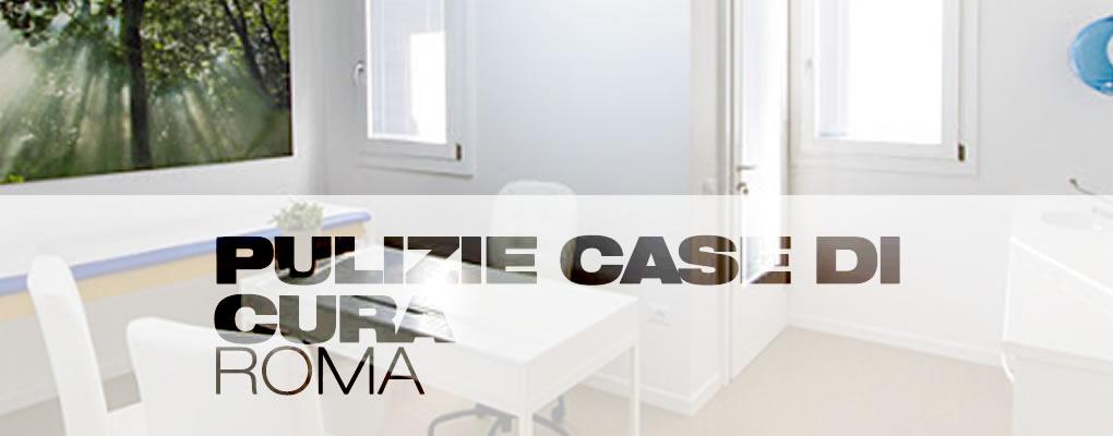 Metro Torre Gaia - Studi a Metro Torre Gaia