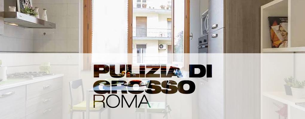 Roma - Appartamenti a Roma