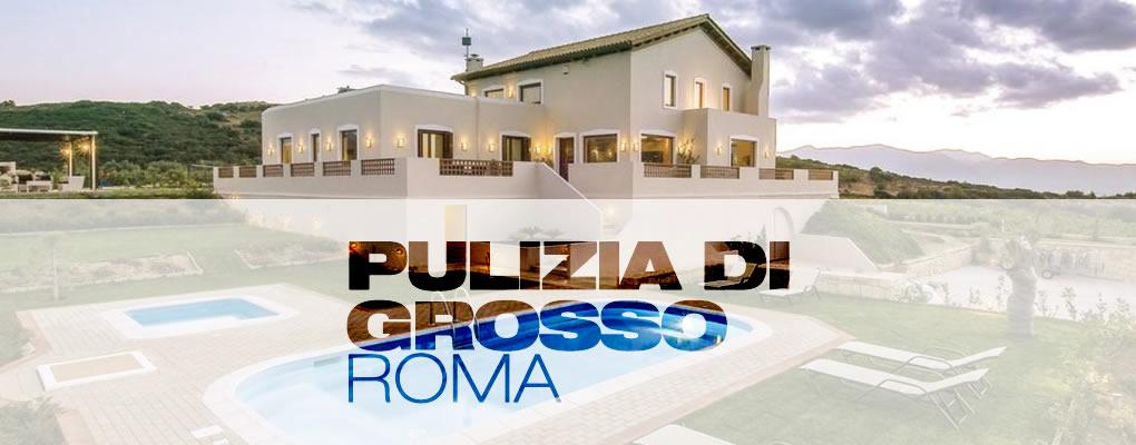 Roma - Casa Vacanze a Roma