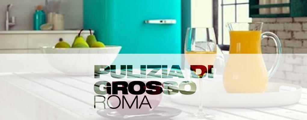 Roma - Casa a Roma