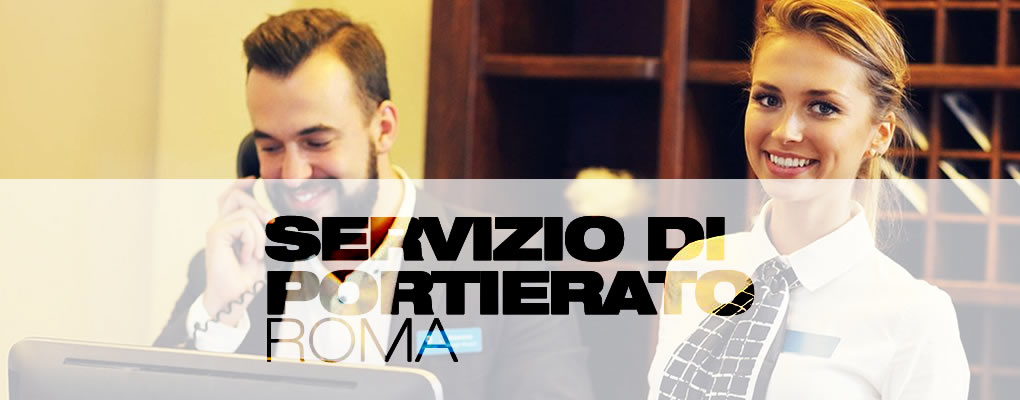 Roma - Aziende Uffici Impianti Sportivi Enti Privati Alberghi Locali Commerciali a Roma